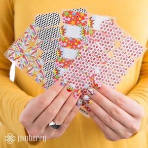 jamberry mothers day gift sets