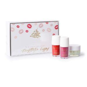 Jamberry Jambeauty Lip Manicure Set