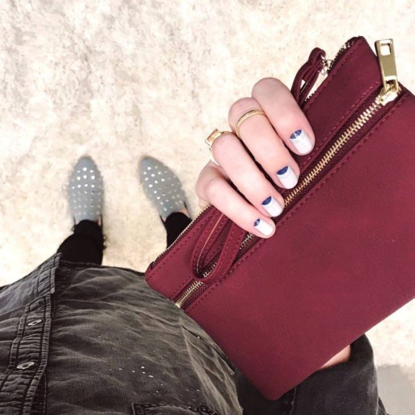 Jamberry Skinnies