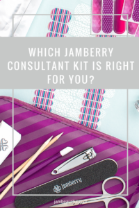 Which consultant kit is right for you?