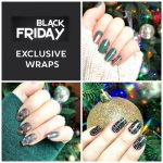 Jamberry black friday 2018